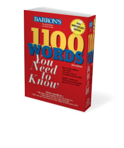دانلود جزوه کدینگ 1100