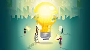 پاورپوینت نوآوری، خلاقیت حل مساله و تفکر راهبردی در سازمان،خلاقیت،نوآوری،مراحل فرآیند خلاقیت