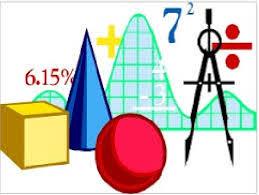 دانلود تحقیق نقش فراشناخت در آموزش حل مساله ریاضی