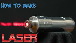 دانلود تحقیق لیزر و طرز تولید لیزر