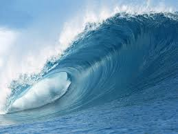 دانلود تحقیق پدیده فیزیكی موج