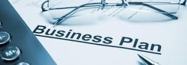 پاورپوینت تدوین برنامه تجاری (BUSINESS PLAN)
