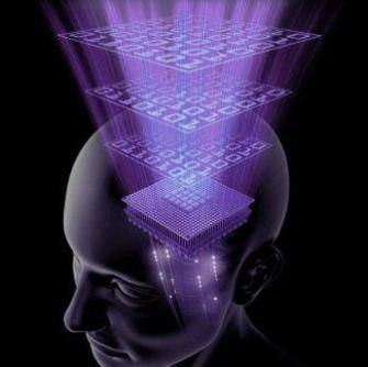 هوش استراتژیک (هوش مصنوعی، هوش تجاری، هوش رقابتی، مدیریت دانش)