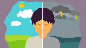 پاورپوینت اختلال های شخصیت